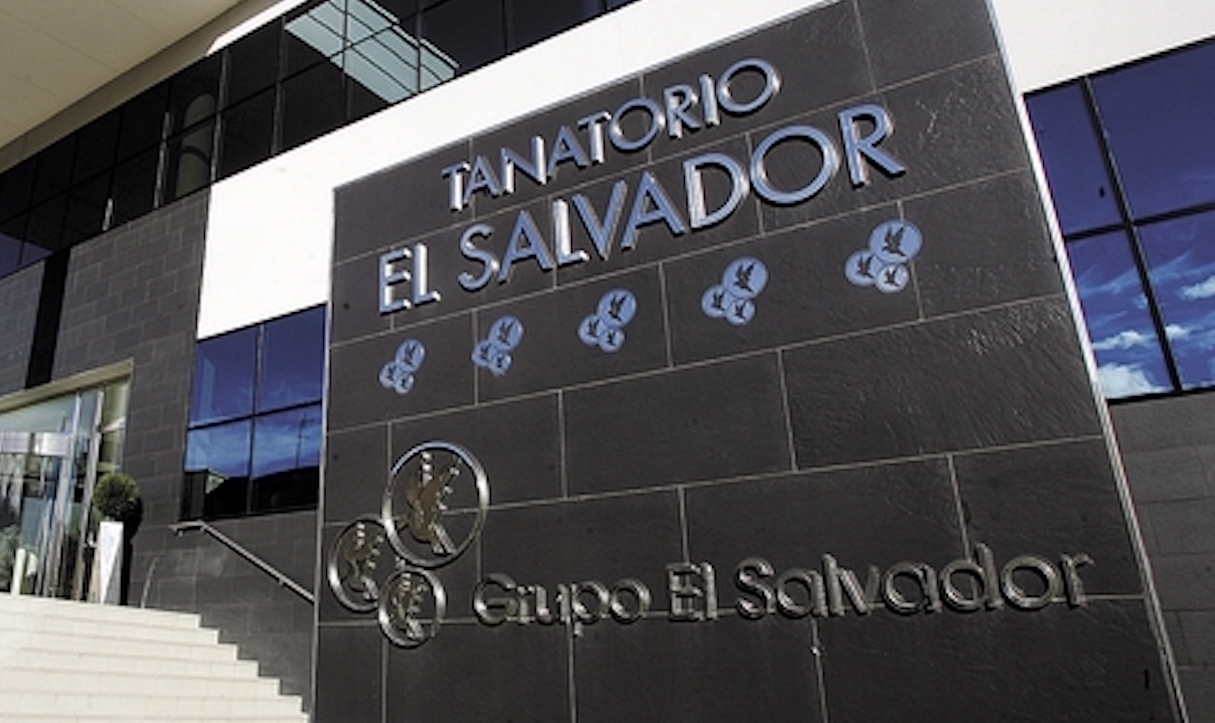Esquelas.es | Grupo El Salvador de Valladolid cambiaron seis mil ataúdes que les supuso un fraude de seis millones de euros