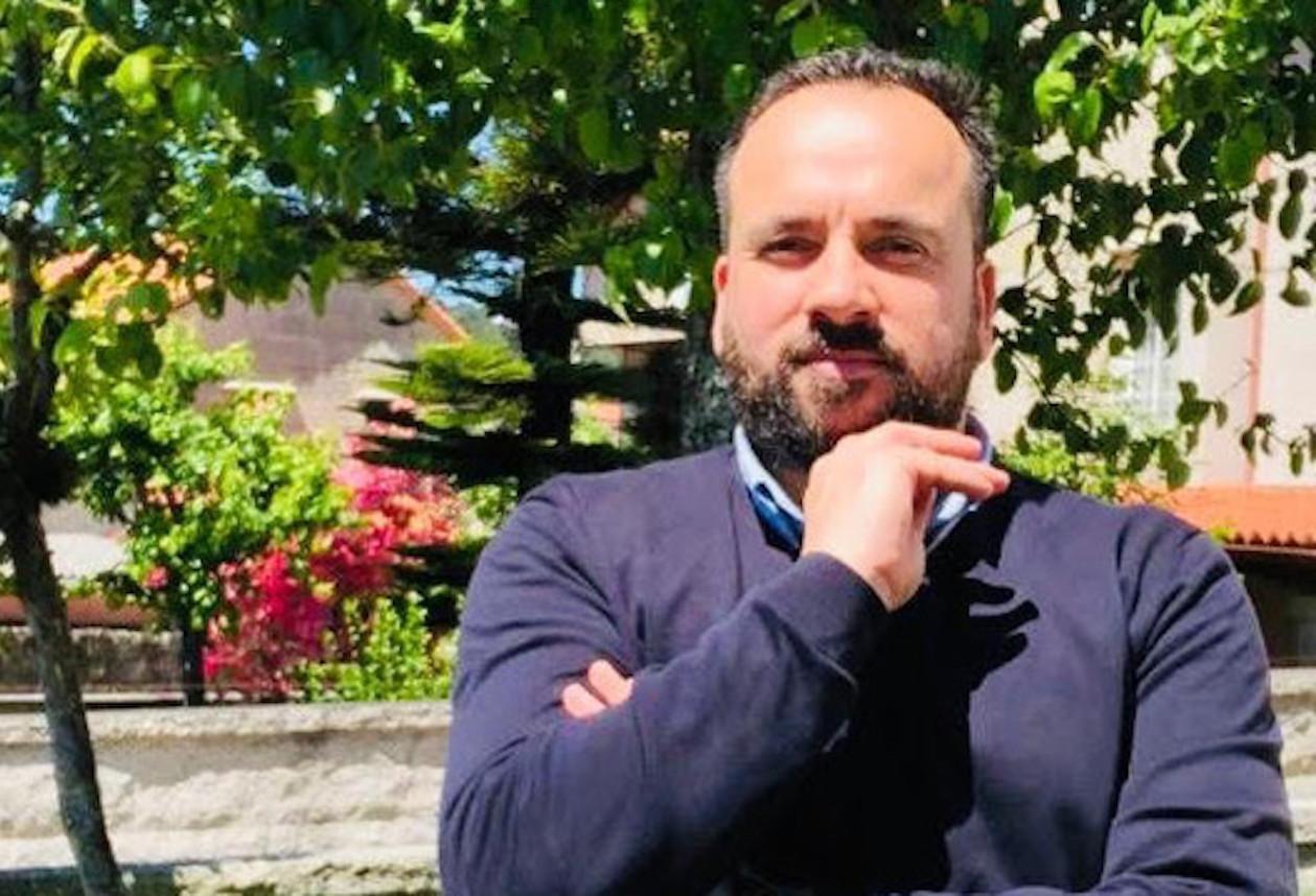 Esquelas.es | Vilaboa retira del pleno el nuevo reglamento de cementerios ante la indignación vecinal