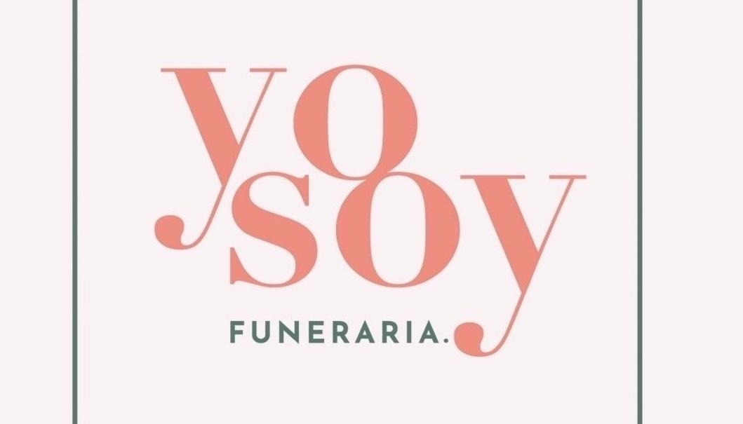 Esquelas.es | YoSoyFuneraria organiza el Primer Encuentro para la Mujer Directiva Funeraria en Funexpo Madrid
