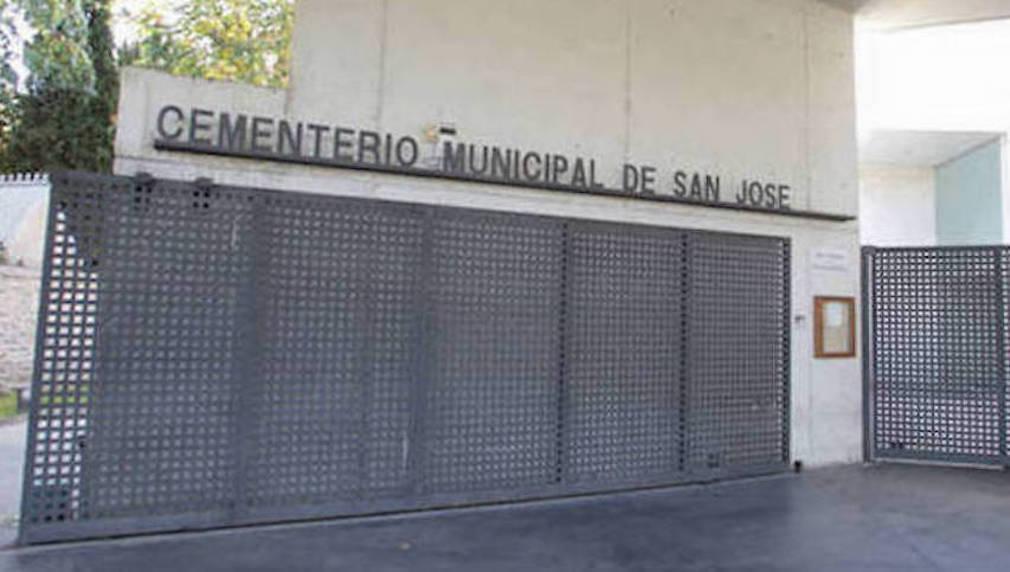 Esquelas.es   El Cementerio de San José de Pamplona contará con un nuevo horno crematorio para cubrir la demanda