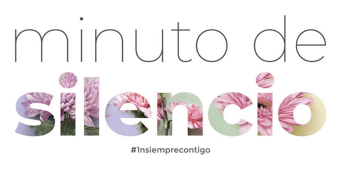 Esquelas.es   PANASEF invita a todas las personas a realizar un homenaje con flores en el Día de Todos los Santos